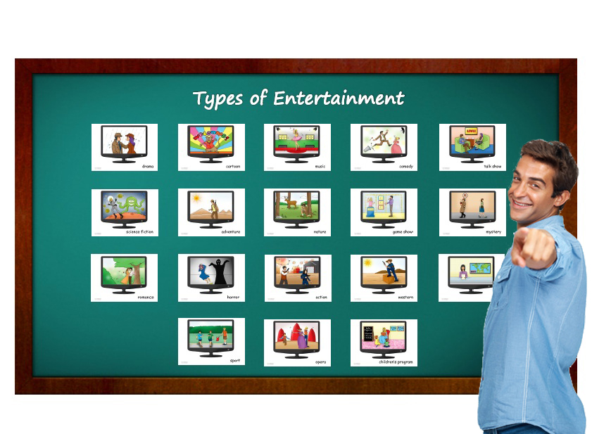 types of entertainment You have already started to prepare for your big event the venue is set, the food menu and the drinks have been picked however, now, you are facing a dilemma: what entertainment you should choose for the event we are here to tell you not to worry about that in this article, we will talk about .