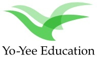 Yo-Yee